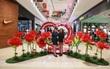 Cùng AEON MALL Bình Tân tôn vinh ngày Phụ nữ Việt Nam