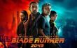 Trước khi xem Blade Runner 2049, hãy chắc chắn bạn đã biết những điều sau