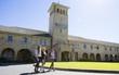 Livestream ACU: Học Tài chính, Kế toán tại Úc và cơ hội học bổng 50%