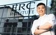 Du học ERCi Singapore: Chương trình giáo dục khác biệt