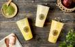 TocoToco – Thương hiệu trà sữa đình đám lọt top 10 thương hiệu, sản phẩm, dịch vụ hàng đầu VN 2017