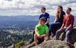 Tham gia triển lãm du học được nhận hỗ trợ phí visa Canada