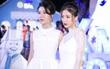 Bạn có biết thương hiệu thời trang đang được loạt mỹ nhân Việt ưa chuộng?