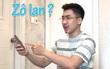 Chàng bloggerHuy Cung tung clip bắt bài bố mẹ ngày càng sống ảo