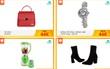 """""""Săn"""" deal hot dịp 20/10 trên ứng dụng Shopee cùng Sơn Tùng MTP"""