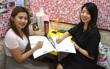 Du học Philippines khóa IELTS đảm bảo – Vững hành trang du học