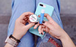 Bí quyết của các Beauty Blogger giúp môi tránh bị khô và thâm