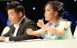 Cậu bé soái ca 5 tuổi rưỡi khiến Việt Hương bấn loạn