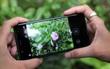 """Giới trẻ hào hứng trước sự """"đổ bộ"""" của loạt smartphone """"ngon-bổ-rẻ"""" của Nokia"""