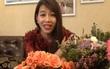 """MC Diệp Chi livestream bằng 4G MobiFone, hát """"Em gái mưa"""" đầy cảm xúc"""