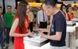 Sau10ngày, Huawei nova 2i đã được giao tới tay những chủ nhân đầu tiên