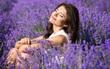 Xu hướng mỹ phẩm hương liệu thiên nhiên Pháp lên ngôi tại Việt Nam