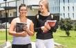 Tiết kiệm học phí – Vẫn học và thực tập tại các thành phố lớn của Úc