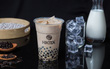 Tận hưởng cuộc sống cùng trà sữa sạch Hiktea