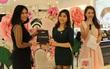 Giải mã lý do con gái phát cuồng đồ hiệu giảm giá trong Black Friday tại Robins Royal City