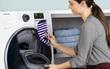 Vì sao máy giặt Samsung AddWash giành 5 sao tuyệt đối trong mắt người Mỹ?