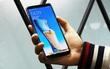 Hành trình 6 ngày sử dụng OPPO F5 của một người mù Android