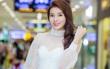 """Đại diện BTC Hoa hậu Việt Nam: """"Tuổi trẻ ai cũng mắc sai lầm, Kỳ Duyên vẫn xứng đáng tham dự các đấu trường quốc tế khác"""""""