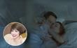 """Pha Lê tiết lộ chuyện tình Hà Hồ - Kim Lý: """"Anh luôn hôn chị, không rời mắt khỏi chị 1 giây"""""""