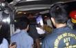 Phó tàu chết trong vụ tai nạn nghiêm trọng ở Huế chưa kịp về lo đám giỗ cha