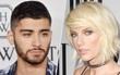 Zayn và Taylor Swift phá phòng khách sạn 68 triệu/đêm để quay MV sexy với nhau