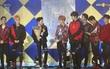 """Hết """"Grammy Hàn Quốc"""" đến lượt Seoul Music Awards bị EXO thống trị 4 năm liên tiếp"""
