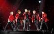 Vắng T.O.P, Big Bang thông báo sẽ vẫn tiếp tục với 4 người