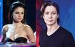 """Maroon 5, Selena, The Weeknd, Linkin Park: Quá nhiều nhạc mới """"nghe một lần là đổ"""""""