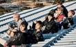 BTC lễ trao giải Gaon lên tiếng nhận trách nhiệm khiến BTS bị nghi oan đạo Big Bang