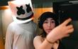 Em gái Miley Cyrus bất ngờ đá sân sang EDM, hợp tác cùng Marshmello và Ookay