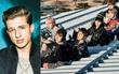 Fan sướng rối rít khi Charlie Puth thú nhận thích nhạc BTS