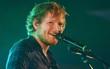"""Fan nữ phải vào tù vì quá ghiền """"Shape Of You"""" của Ed Sheeran"""
