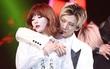 """HyunA trở lại đầu tháng 5 với """"Trouble Maker 2.0"""" nhưng không bao gồm Hyunseung"""