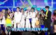 BXH vừa trở lại Music Core sau 1 năm rưỡi đã lập tức nằm bẹp dưới chân WINNER