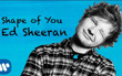 """Cuối cùng cũng có hit hất cẳng được """"Shape Of You"""" khỏi No.1 Hot 100"""