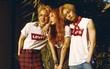 """Netizen nhận xét về """"Trouble Maker mới"""": """"Trông như cả ba đều là nữ"""""""