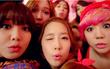 TWICE sắp soán ngôi SNSD, trở thành girlgroup Kpop có MV hot nhất lịch sử YouTube