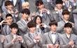 Sốc trước kế hoạch bóc lột nham hiểm của Mnet, netizen kêu gọi tẩy chay Produce 101