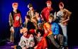 Dream Concert 2017 hé lộ dàn idolgroup tham gia: Càng ngày càng chán?