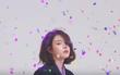 IU đánh bật WINNER bằng ca khúc chung với G-Dragon