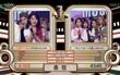 """Music Bank lên tiếng về chiến thắng """"mờ ám"""" của girlgroup ít tên tuổi trước IU"""