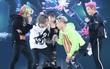 Netizen: YG mà làm YG STATION thì hay hơn SM STATION tỉ lần