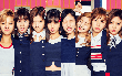 """Netizen đã """"ngán tận cổ"""" khi TWICE suốt ngày õng ẹo hát nhạc đáng yêu rồi"""