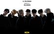 iKON tung teaser đầy hoang dại cho 2 ca khúc trở lại