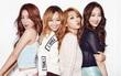 SISTAR cũng tan rã, girlgroup thế hệ thứ 2 còn lại gì?