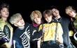 """iKON """"đánh phá"""" loạt BXH iTunes với album mới"""