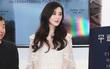 """Đẳng cấp nhan sắc của Phạm Băng Băng tại Cannes: Chẳng cần """"lồng lộn"""" vẫn đẹp hết nấc!"""