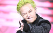 Fan mất ăn mất ngủ khi nghe tin G-Dragon đã bắt đầu quay MV mới