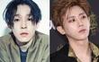 """Taehyun và Hyunseung: Hai kẻ """"ảo tưởng sức mạnh""""?"""