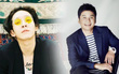 Bố Yang kêu gọi fan ủng hộ single mới của Taehyun